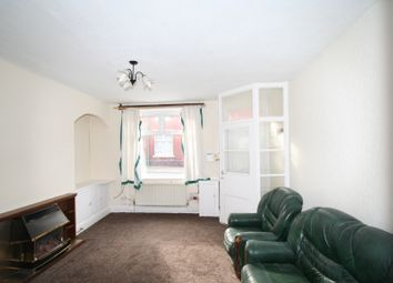 Thumbnail 2 bed terraced house to rent in Lucknow Street, Deeplish, Rochdale