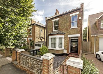 4 bed property for sale in St. Stephens Road, Hounslow TW3