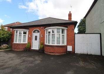Thumbnail 3 bed bungalow to rent in Penn Road, Penn, Wolverhampton