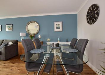 Thumbnail 3 bed terraced house for sale in Quilters Drive, Billericay, Essex