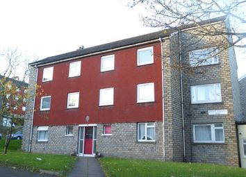 Thumbnail 2 bedroom flat to rent in Great Michael Rise, Edinburgh
