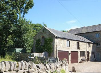 Thumbnail 4 bed semi-detached house for sale in Humshaugh, Hexham