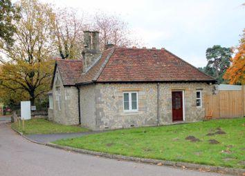 Thumbnail 3 bedroom property to rent in Felcourt Road, Felcourt, East Grinstead