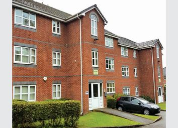Thumbnail 2 bed flat for sale in 11 Monton Lodge, Montonfields Road, Greater Manchester