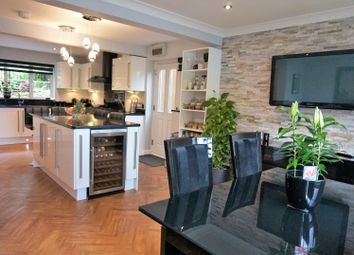 Thumbnail 6 bed detached house for sale in Broad Dale Close, East Morton