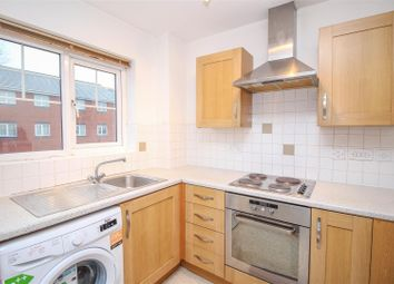Thumbnail 2 bedroom flat to rent in Stoney Stanton Road, Foleshill, Coventry