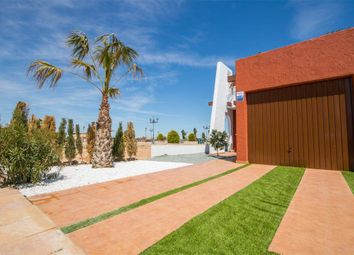 Thumbnail 2 bed town house for sale in San Javier, Murcia, Spain