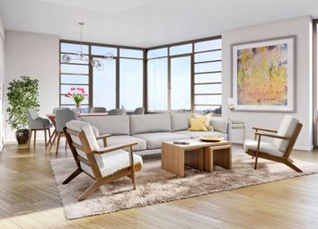 Thumbnail 1 bed apartment for sale in 500 Waverly Avenue, New York, New York State, United States Of America