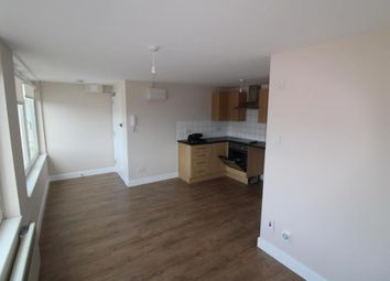 Thumbnail Studio to rent in Artex Avenue, Rustington, Littlehampton