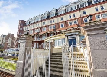 Thumbnail 2 bed property for sale in The Sackville, De La Warr Parade, Bexhill-On-Sea