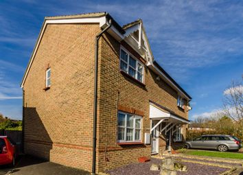 Thumbnail 3 bed property for sale in School House Gardens, Loughton