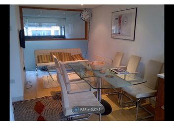 Room to rent in Shirland Mews, London W9