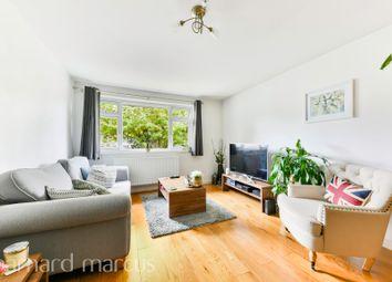 Thumbnail Flat to rent in Lovelace Road, Surbiton