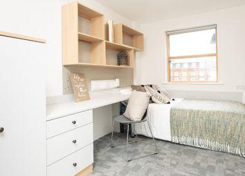 Room to rent in Grays Wharf, Percy's Lane, York YO1