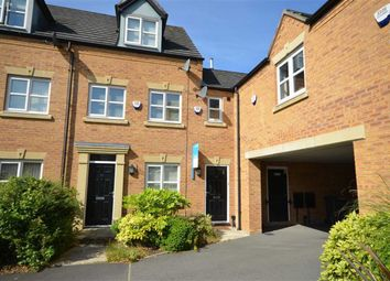 Thumbnail 2 bed terraced house for sale in Lord Lane, Audenshaw, Manchester, Greater Manchester