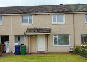Thumbnail 2 bedroom semi-detached house to rent in 57 Dundonald Crescent, Irvine
