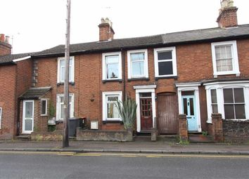 Thumbnail 3 bed terraced house for sale in Hockliffe Street, Leighton Buzzard