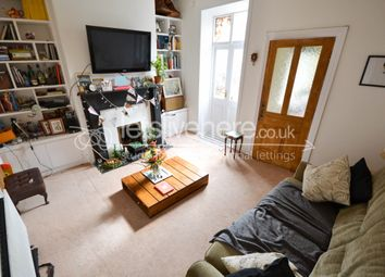 Thumbnail 3 bed terraced house to rent in Wandsworth Road, Heaton, Newcastle Upon Tyne