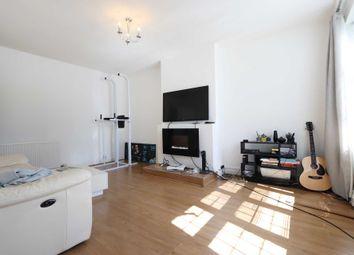 2 bed maisonette for sale in Barnes End, New Malden KT3