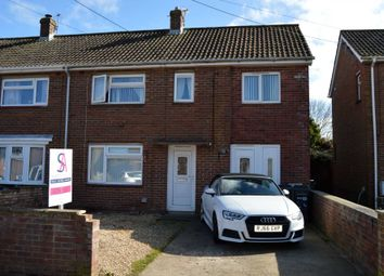 3 bed semi-detached house for sale in Bubwith Road, Chard TA20