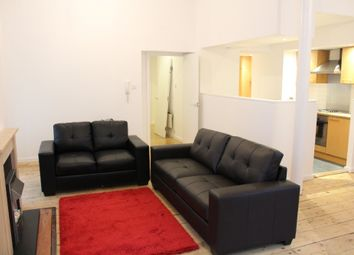 Thumbnail 2 bedroom flat to rent in The Grand, 1 Aytoun Street, Piccadilly