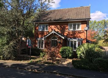 Thumbnail 3 bed terraced house to rent in 12 Alveston Dr, Ws