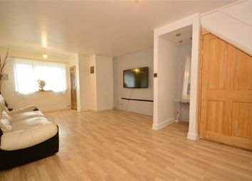 2 bed terraced house for sale in Cotton Field, Hatfield, Hertfordshire AL10