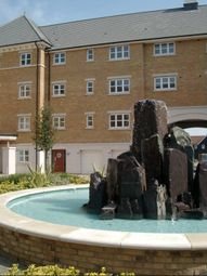Thumbnail 3 bed flat to rent in Trujillo Court, Eastbourne