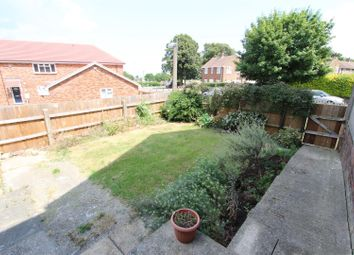 Thumbnail 3 bed end terrace house for sale in Charing Road, Gillingham