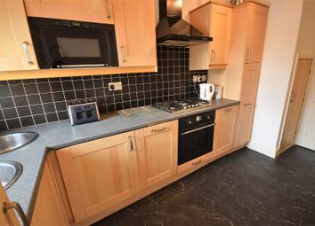 3 bed end terrace house for sale in Alexander Square, Clayton, Bradford BD14