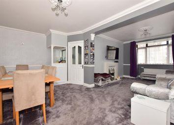 Cherry Tree Lane, Rainham, Essex RM13. 3 bed semi-detached house for sale