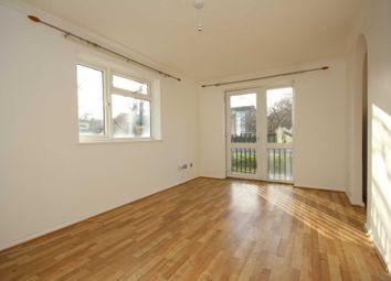 Thumbnail 1 bedroom flat to rent in Ladybank, Bracknell