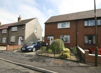 Thumbnail 3 bed semi-detached house for sale in Maranatha Crescent, Newlands Road, Brightons, Falkirk