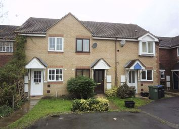 Thumbnail 2 bed property to rent in Thomas Mead, Chippenham, Wiltshire