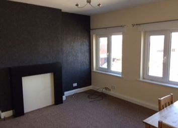 Thumbnail 2 bed flat to rent in Warwick Road, Tyseley, Birmingham