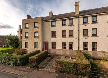 Thumbnail 1 bed flat for sale in Loaning Crescent, Craigentinny, Edinburgh