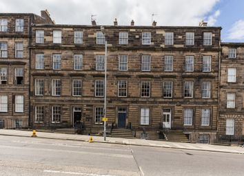 Thumbnail 3 bedroom flat for sale in 94/5 Dundas Street, New Town, Edinburgh