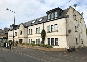 Thumbnail 2 bed flat to rent in Main Street, East Calder, East Calder