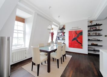 Thumbnail 2 bedroom flat to rent in Ovington Court, Knightsbridge