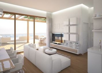 Thumbnail 2 bed apartment for sale in 17 Alekse Šantića, Bečići 85316, Montenegro, 17 Alekse Šantića, Bečići, Montenegro