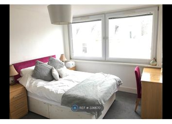 Thumbnail Room to rent in Esslemount Ave, Aberdeen