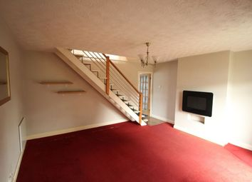 Thumbnail 3 bedroom terraced house for sale in Trunnah Road, Thornton-Cleveleys
