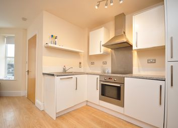 Thumbnail 2 bed maisonette to rent in Limes Road, Croydon