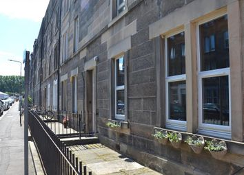 Thumbnail 1 bed flat for sale in 26/2 Springwell Place, Dalry