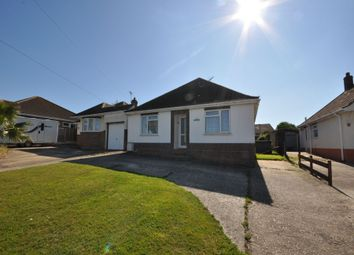 Thumbnail 3 bed detached bungalow for sale in Walton Road, Walton-On-The-Naze