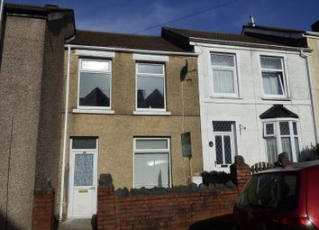 Thumbnail 3 bedroom property to rent in 17 Herbert Road, Neath, Neath Port Talbot.
