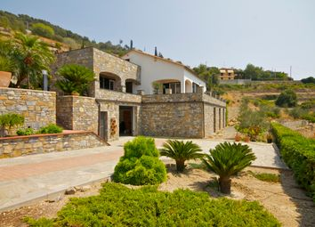 Thumbnail 2 bed villa for sale in Santo Stefano Al Mare, Santo Stefano Al Mare, Imperia, Liguria, Italy