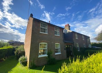 Kiln Cottages, Chesham Road, Wigginton HP23. 4 bed semi-detached house for sale