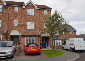 Thumbnail 4 bed town house to rent in Tyne Vale, Stanley