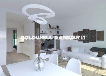 Thumbnail 3 bed apartment for sale in Vila De Gràcia, Barcelona, Spain